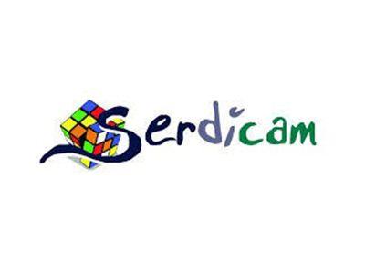 Serdicam Franquicia comunica tres nuevas adjudicaciones para sus franquicias de Navarra y Tenerife