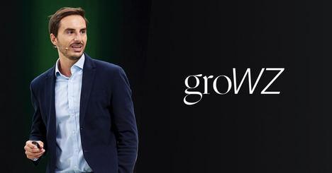 """Sergi Ramo: """"En un sector tradicional como es el asegurador, tenemos que buscar la innovación"""""""