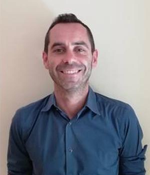 Sergio Larreina se incorpora a Isern Patentes y Marcas como director de Consultoría Estratégica, Innovación y Competitividad