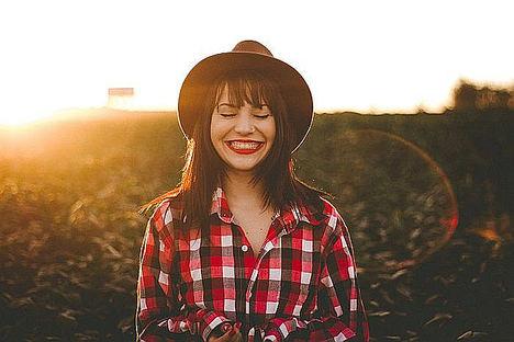 Ser optimista, más allá de la vuelta a la rutina según Witemotions