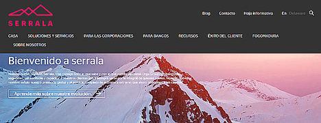 Serrala continúa su expansión global con la inauguración de una nueva oficina en la región de Oriente Próximo