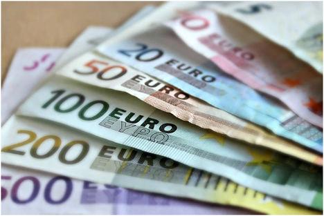 Servicios cruciales para mantener la estabilidad económica