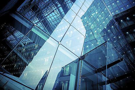 Aumenta la demanda de servicios de cristalería a medida, según serviciosdecristaleria.es
