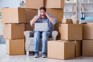 Servicios premium, la tarifa plana de los gastos de envío en eCommerce