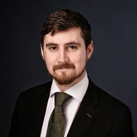 Avast nombra a Shane McNamee como director de Privacidad (CPO)