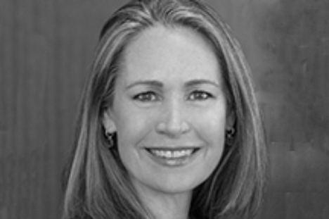 Shannon Ward, Gestora de renta fija de Capital Group.