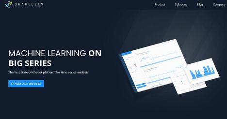 Cómo elegir la mejor plataforma de análisis de datos para tu empresa