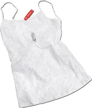 Devolver ropa usada a las tiendas tiene los días contados con la última solución de Checkpoint