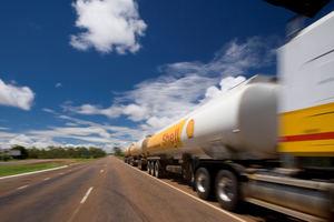 Shell amplía su alianza con CGI para modernizar y expandir su negocio de Soluciones de Flotas