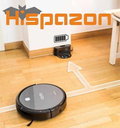 Shop Hispazon continua con su crecimiento a base de análisis de mercado