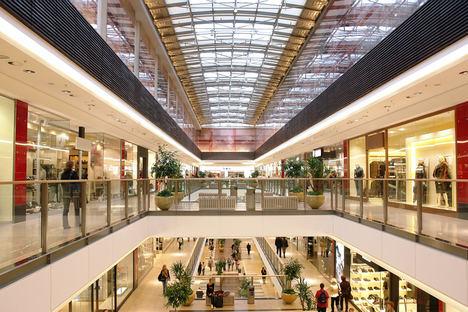 Los Reyes serán clave en unas fiestas con menos visitas a las tiendas pero con objetivos de compra más claros