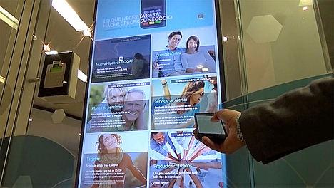 Movilok Showcases apuesta por el inbound marketing para mejorar las ventas de los retailers