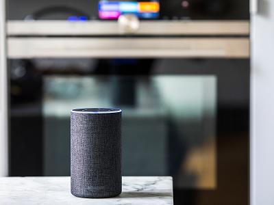 Siemens presenta sus nuevos electrodomésticos inteligentes en IFA 2019