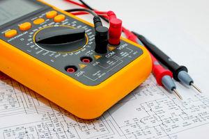 Sigue creciendo la demanda de instrumentos de medida, según polimetro.com
