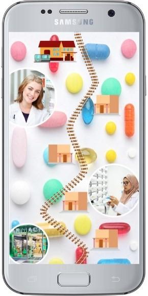 Un smart-game revoluciona la formación continuada de las farmacias
