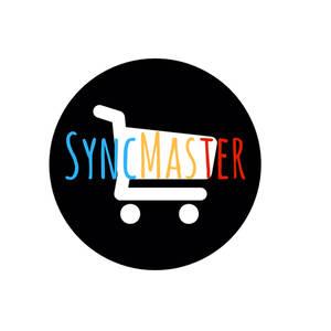 Sincronizar Sage con Prestashop y los mayores Marketplaces como Amazon nunca fue tan fácil