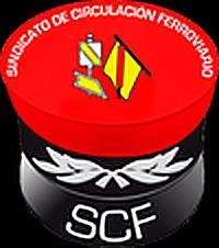 El SCF denuncia las arbitrariedades de Adif en la convocatoria de su OEP