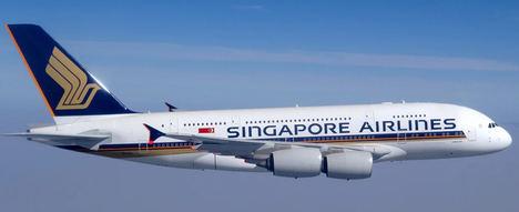 Singapore Airlines se alía con el Hospital Khoo Teck Puat para formar al nuevo servicio de atención integral al paciente