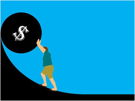 Sistemas de financiación nacional e internacional: nuestra tranquilidad económica