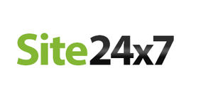 Site24x7 anuncia CloudSpend, su plataforma de análisis de costes para la nube pública