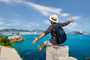 El 90% de los españoles harán algún viaje por España antes de finales de 2021 y el 48% harán viajes más cortos