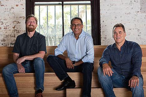 SiteMinder amplía su capital para impulsar el crecimiento global y la valoración de la empresa supera los mil millones de dólares
