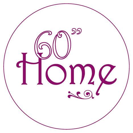 Sixty Home impulsa un modelo de negocio competitivo y revolucionario en el sector inmobiliario