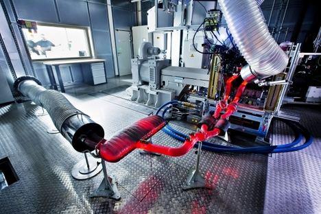 De 1899 a 2019, Skoda celebra 120 años de desarrollo y producción