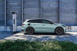 "Skoda Auto recibe el premio ""Companybest 2020"""