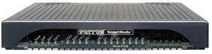 SmartNode 4141