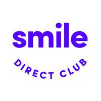 La marca líder en teleodontología SmileDirectClub abre mercado en España