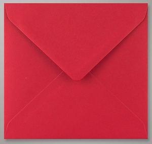 La imagen corporativa y las cartas personalizadas