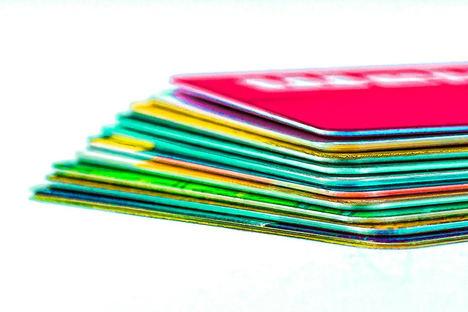 Sobre las tarjetas revolving, sentencias y su reclamación