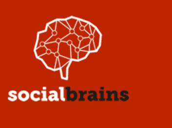 SocialBrains revoluciona el mundo de la consultoría con su nueva metodología Social Intelligence