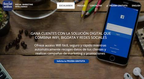 La utilización de Wifi social aumenta en un 43% las valoraciones en TripAdvisor
