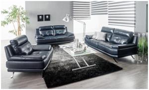 Conforama presenta un sofá para cada estilo