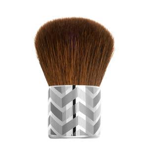 Softness Kabuki Brush- 14,25€
