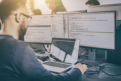 Las empresas de software y apps encarecen un 15% sus facturas