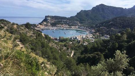 Cinco destinos desconocidos en España para disfrutar de una nueva modalidad de turismo este verano