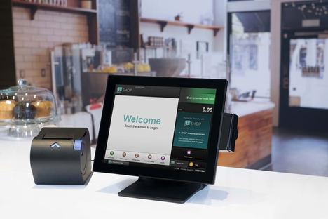 Toshiba firma un acuerdo con DMI para incrementar las ventas de soluciones de retail entre el pequeño comercio