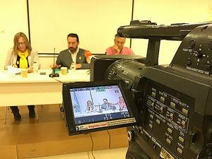 'Soluciones tangibles para la vivienda', nuevo proyecto de políticas de vivienda en el Vallès Oriental