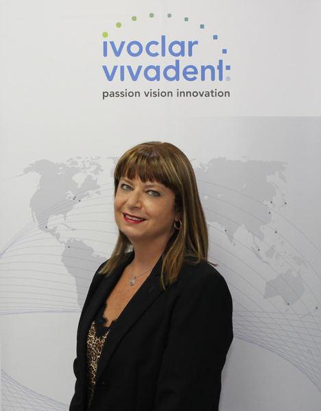 Sonia Gómara, asume la presidencia del Comité Organizador de EXPODENTAL