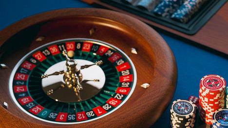¿Son seguros los casinos online con un depósito mínimo de 1, 5 y 10 €?
