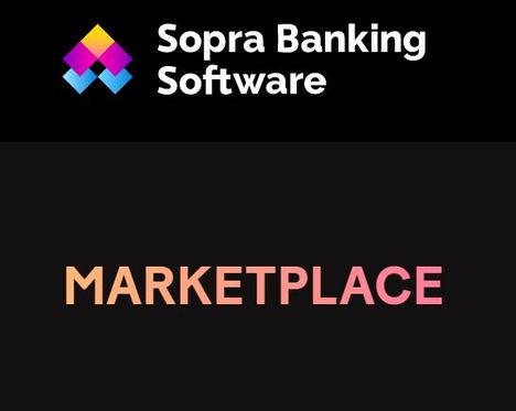 Sopra Banking Software lanza su Marketplace y consolida su estrategia de apertura al ecosistema Fintech