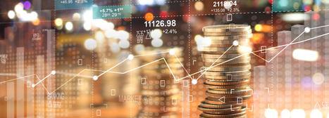 IBM y Sopra Banking Software se unen para facilitar transacciones más seguras