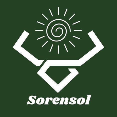 Llega a Medinaceli una empresa de energías renovables de la mano del Semillero de Proyectos de la Cámara de Soria