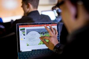 Microsoft se une a Forética para trabajar conjuntamente en iniciativas que impulsen una digitalización más responsable y sostenible