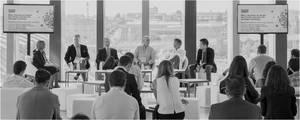 South Summit 2017 reunirá a los principales fondos y businessangels internacionales