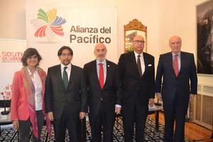 South Summit llega por primera vez a América Latina