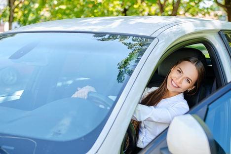 Qué seguro escoger en los coches de alquiler, según SPAIN CAR